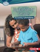 Digital Safety Smarts