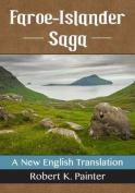 Faroe-Islander Saga