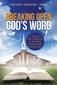 Breaking Open God's Word