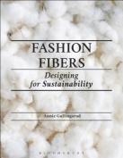 Fashion Fibers