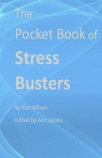 The Pocket Book of Stress Busters