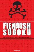 Fiendish Sudoku