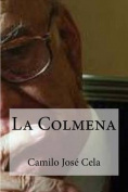 La Colmena [Spanish]