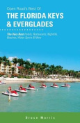 Best of the Florida Keys & Everglades
