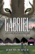 Gabriel and the Black Candy Circus