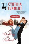 A Wedding in Truhart