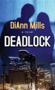 Deadlock (FBI: Houston) [Large Print]
