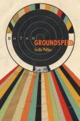 Groundspeed