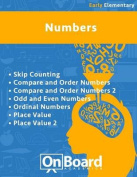 Numbers (Early Elementary)