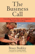 The Business Call