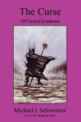 The Curse of Garnel Ironheart