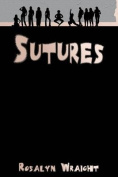 Sutures: Lesbian Adventure Club