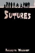 Sutures: Lesbian Adventure Club