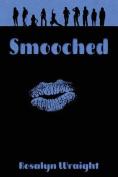 Smooched: Lesbian Adventure Club