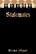 Stalemates: Lesbian Adventure Club