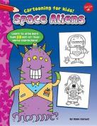 Space Aliens