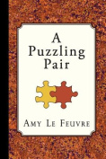 A Puzzling Pair