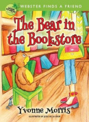 The Bear in the Bookstore