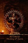 Nataraja the King of Dance