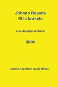 El La Korkelo [EPO]