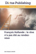 Francois Hollande [FRE]