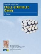 Eagle-Starthilfe Chemie [GER]