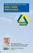 Eagle-Guide Vektoranalysis [GER]