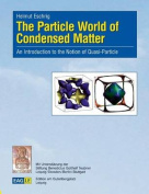 The Particle World of Condensed Matter [GER]