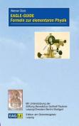 Eagle-Guide Formeln Zur Elementaren Physik [GER]