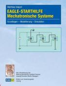 Eagle-Starthilfe Mechatronische Systeme [GER]