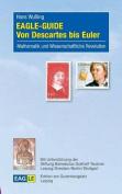Eagle-Guide - Von Descartes Bis Euler [GER]
