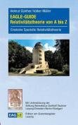 Eagle-Guide Relativitatstheorie Von a Bis Z [GER]