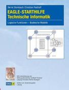 Eagle-Starthilfe Technische Informatik [GER]