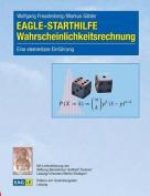 Eagle-Starthilfe Wahrscheinlichkeitsrechnung [GER]