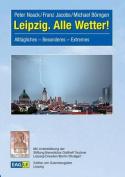 Leipzig. Alle Wetter! [GER]