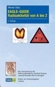 Eagle-Guide Radioaktivitat Von a Bis Z [GER]