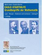 Eagle-Starthilfe Grundbegriffe Der Mathematik [GER]