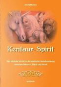 Kentaur- Spirit [GER]