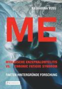 Me - Myalgische Enzephalomyelitis vs. Chronic Fatigue Syndrom [GER]