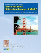 Eagle-Starthilfe Effiziente Berechnungen Mit Xboole [GER]