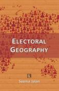 Electoral Geography