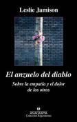 El Anzuelo del Diablo [Spanish]