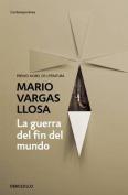 La Guerra del Fin del Mundo [Spanish]