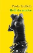 Belli Da Morire [ITA]