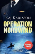Operation Nordwind [GER]