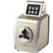 RingCube Inside and Outside Engraver for Rings and Bracelets
