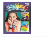 Wonder Loom Beyond Basics