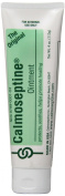 Calmoseptine Nappy Rash Ointment Tube - 120ml