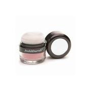 freshMinerals Mineral Blush Powder, Satin, 3 Gramme