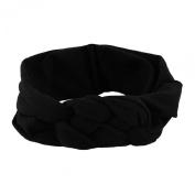 Susenstone®1PC Baby Kids Girls Elastic Headband